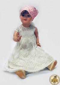 Игрушка детская. Кукла