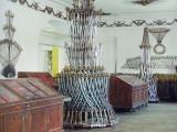 Музей Златоустовского горного округа в Арсенале
