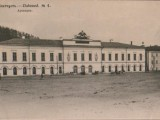 История основания и развития Златоустовского музея в XIX веке.