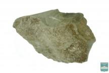 Каменное орудие (рубило)