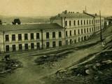 История развития Златоустовского музея в постреволюционный период