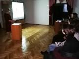 Нескучный лекторий: «Памятники природы Златоустовского Урала»