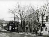 Улица им. И. Н. Бушуева. 1953 г.