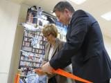 Еще семь библиотек Челябинской области получат статус модельных