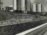 Улица им. П. А. Румянцева. 1985 г.