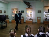 «Красная книга Челябинской области»