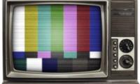 Эра аналогового телевидения заканчивается