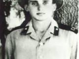 Турьевский Виктор Александрович
