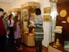 Открытие выставки дипломных работ Златоустовсого педагогического колледжа