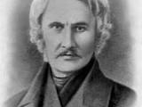 Эдуард Эверсман