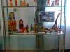 Выставка «Живое дерево»