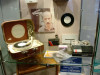 Выставка «Мир забытых вещей»