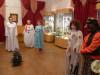 Новый год в музее