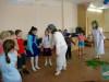 Летние школьные лагеря