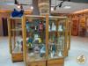 Выставка клуба «Самородок»