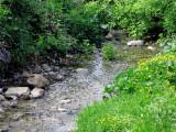 Малые реки Златоуста