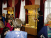 Выставка «Напёрсток: от А до Я»