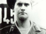 Варгин Александр Геннадьевич
