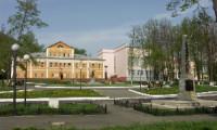 График работы музея