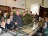 Открытие выставки «Армия народа»