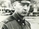 Львов Александр Викторович