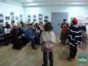 Х-ый семинар Ассоциации музеев Южного Урала