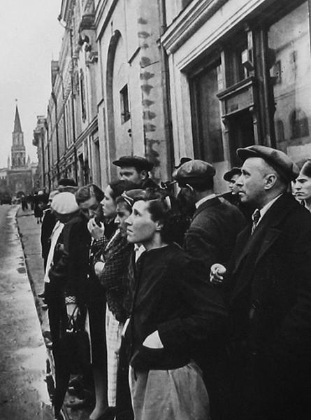 В рамках нацпроекта «Культура» исторический музей готовит выставку о Второй мировой войне