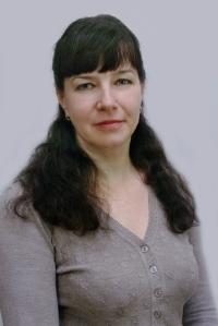 Бокова Елена Николаевна