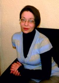 Данилкина Татьяна Фёдоровна