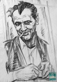 Шатров Анатолий Иванович