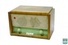 Радиола «Рекорд – 61М»