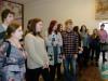 Выставка «История булатной стали  от Аносова и Швецова – к мастерам XXI века»