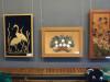Выставка «Природы вдохновение»