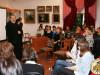 Конференция «Славянский мир и общность и многообразие»