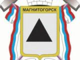 Мастера Магнитки