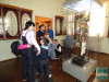 Сезон музейно-семейного путешествия открыт!
