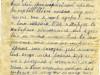 «Остаюсь живым…»: фронтовые письма златоустовцев. «Добрый день, счастливая минута….»