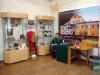190 лет-190 уникальных экспонатов музея