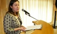 Региональная конференция «Экспозиционно-выставочная деятельность музея»