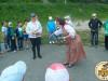 Летние славянские праздники