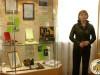Эколого - просветительская программа «Златоустье». Сотрудничество музея и образовательных учреждений