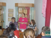 Всероссийская конференция  «Экспозиционно-выставочная деятельность музеев»