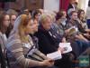 X юбилейная краеведческая конференция «Золотые россыпи былого» имени Н.А. Косикова