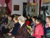 Выставка В.П. Жарикова «Мой Златоуст», посвященная 85-летию скульптора