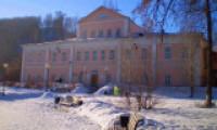 Работа музея в новогодние праздники