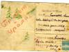 «Остаюсь живым…»: фронтовые письма златоустовцев. Танкист – доброволец