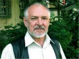 Гарус Николай Иванович