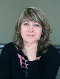 Шадрина Татьяна Валерьевна