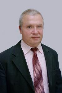 Окунцов Юрий Петрович